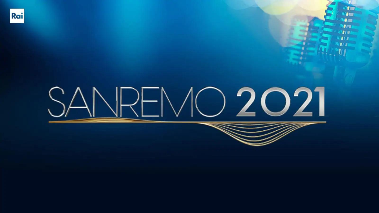 chi conduce Sanremo 2021