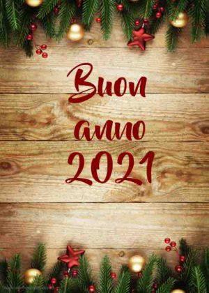 immagini auguri buon anno 3