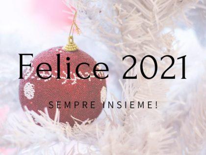 immagini auguri buon anno 4