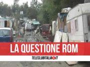 rom giugliano