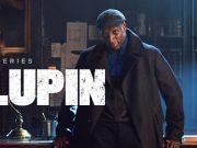 Lupin seconda stagione