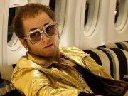 rocketman film elton john trama cast curiosità dove vederlo canale 5