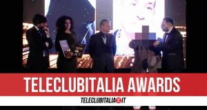 teleclubitalia awards 2020 candidati