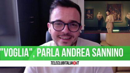 Voglia Andrea