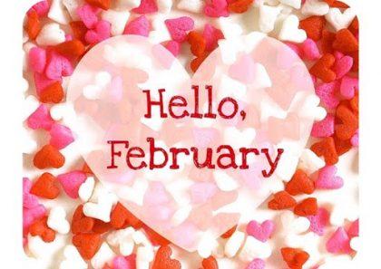 buon 1 febbraio immagini 2