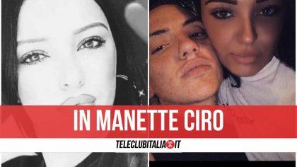 Blitz antimafia, 103 misure in tutta Italia: operazioni anche in Campania