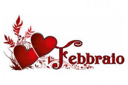 immagini buon mese di febbraio