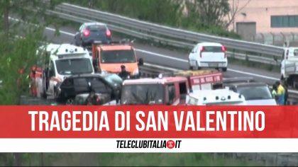 Schianto contro auto a Cremona. Morti due motociclisti: sono padre e figlia di 55 e 26 anni