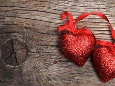 san valentino 2021 frasi d'amore frasi divertenti immagini