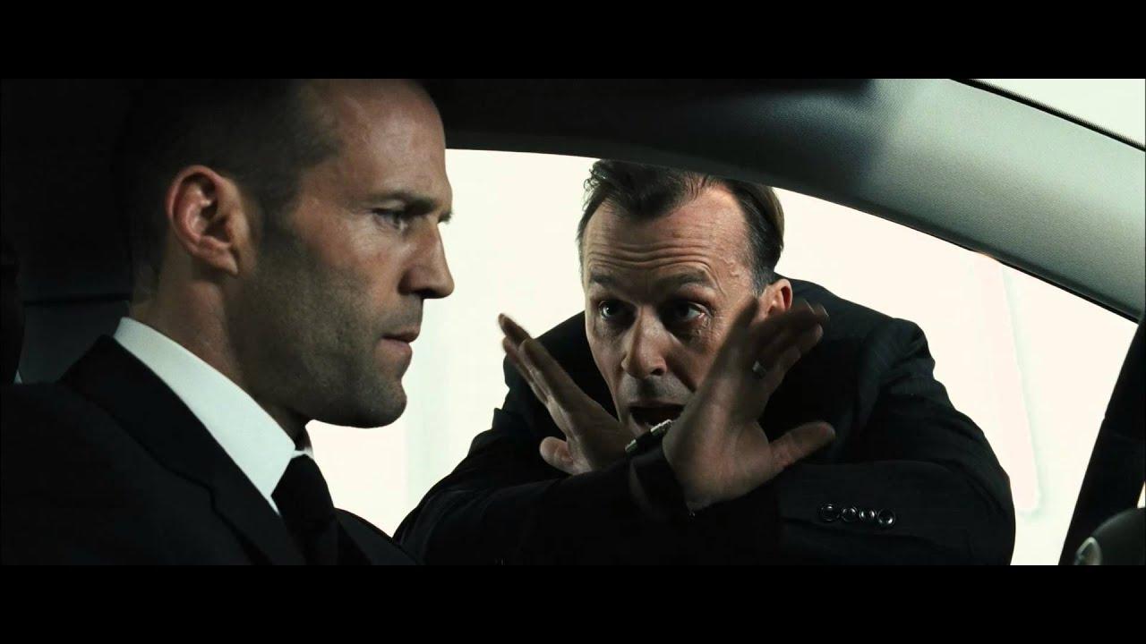 transporter 3 film trama cast trailer