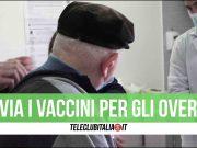 vaccini giugliano ospedale
