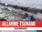 terremoto giappone