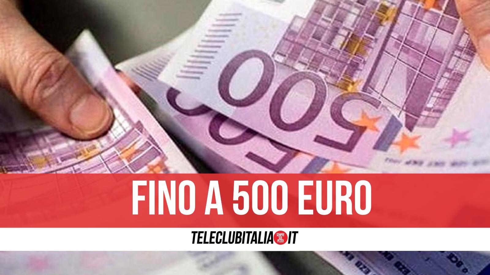 bonus cultura 500 euro cosa comprare computer requisiti scadenze