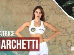 Beatrice Marchetti