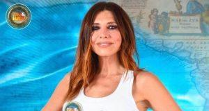Emanuela Tittocchia