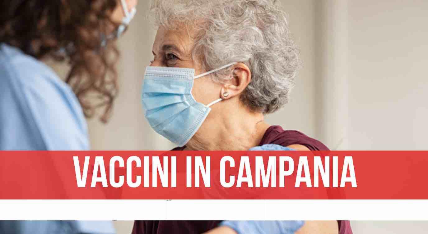 campania vaccini ultra80enni
