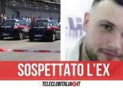 gianluca coppola casoria sospettato ex