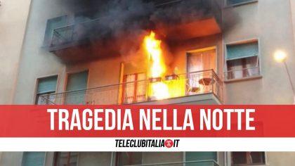 """Sardegna, dopo l'inferno dei roghi il gesto antico della solidarietà. Vi spiego cos'è """"sa paradura"""""""