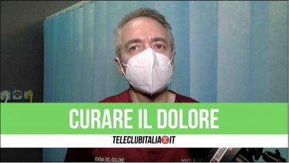 San Giuliano: al centro commerciale Le Cupole crolla una parte del controsoffitto