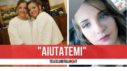 """Qualiano, Mina morta a 21 anni. L'appello della sorella: """"Spariti i suoi oggetti in ospedale, restituiteli"""""""
