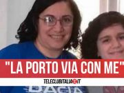 Mariolina Nigrelli messina