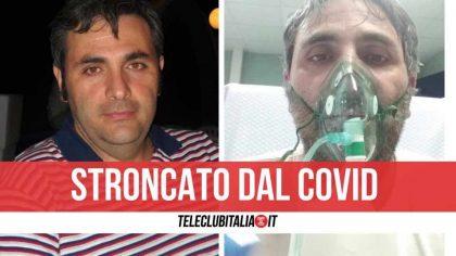 Lutto a Napoli, è morto il giornalista Pietro Nardiello