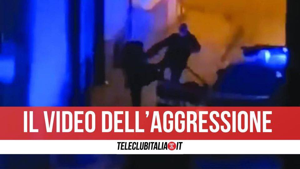 terzigno carabinieri