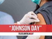 vaccini benevento