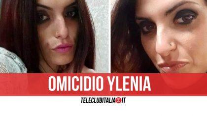 """Ylenia picchiata e data alle fiamme, l'assassino confessa: """"L'ho uccisa per una carta prepagata"""""""