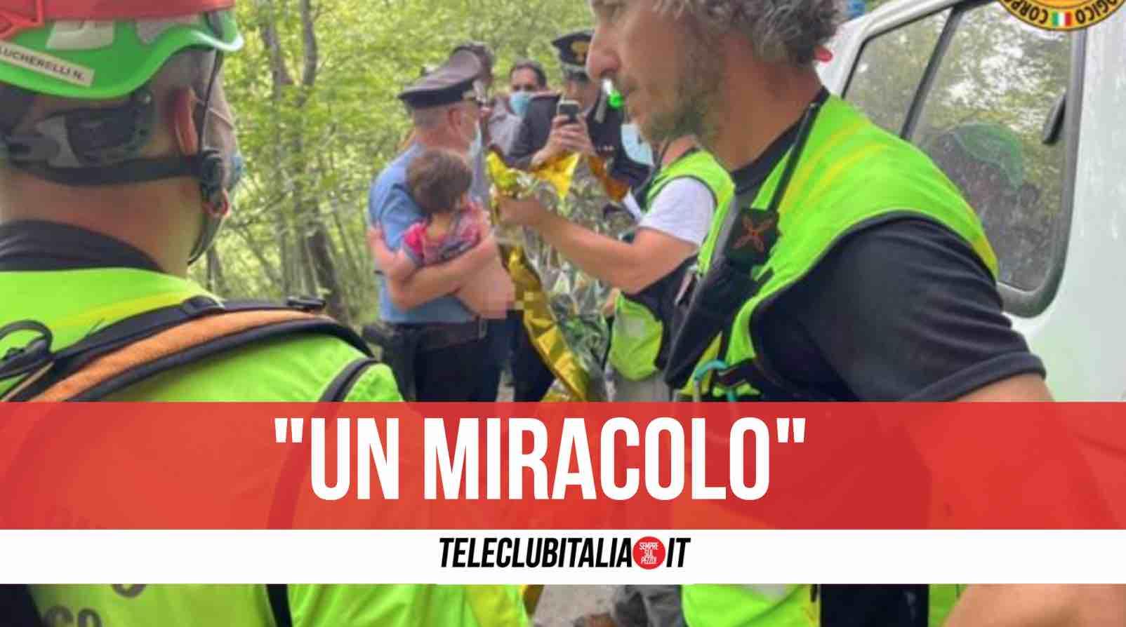 Nicola Tanturli ritrovato giornalista rai