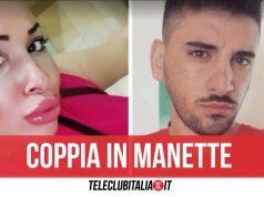 anna varlese marco liccardi arrestati