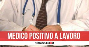 medico benevento