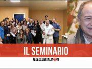 seminario neonatologia giugliano enzo pio comune