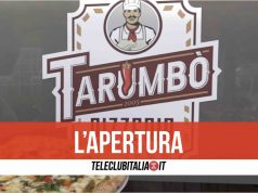 tarumbo cardito pizza verynormalpizza