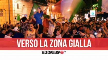 Festival Nazionale
