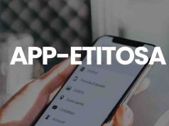 app-etitosa the club factory