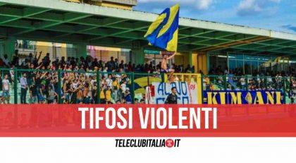 I tifosi del Torino protestano contro il Green pass: non saranno allo stadio per il derby