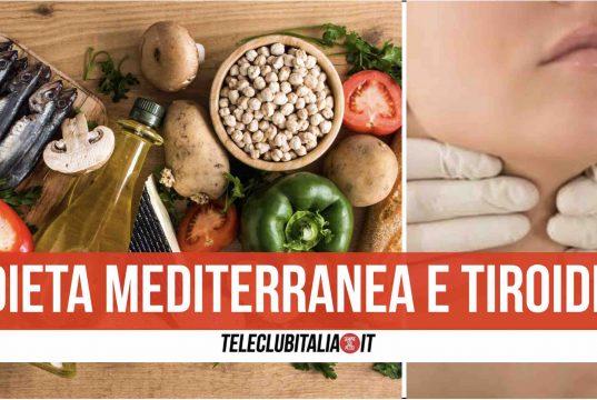 dieta mediterranea salute centro di nutrizione umana insieme 3,0