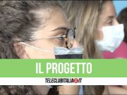 liceo cirillo aversa teleclubitalia