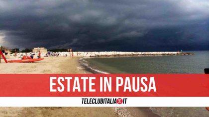 Quanto durerà l'eruzione vulcanica a La Palma