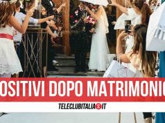 positivi matrimonio