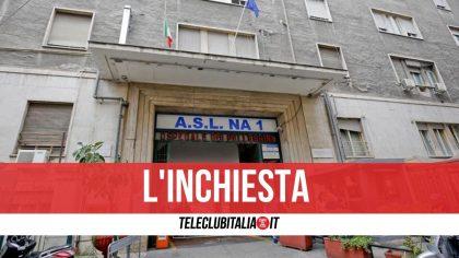 Asl Napoli