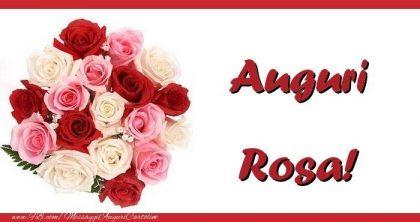 auguri rosa frasi immagini 4