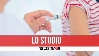 """Covid, vaccino per i bambini da 5 a 11 anni: """"Sicuro e ben tollerato"""""""