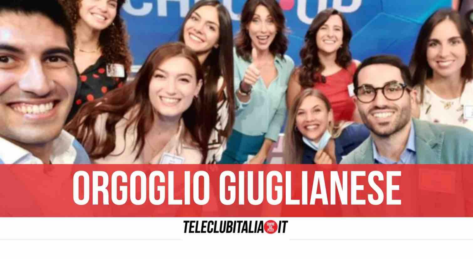 gennaro pirozzi rai 2 check up