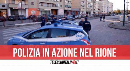 Napoli, erano pronti per i furti: 15enne fermato dopo inseguimento