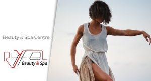 rhyfel beauty center mugnano