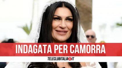 Tina Rispoli indagata, per la Procura ha gestito il tesoretto del clan: ma il Gip respinge l'arresto